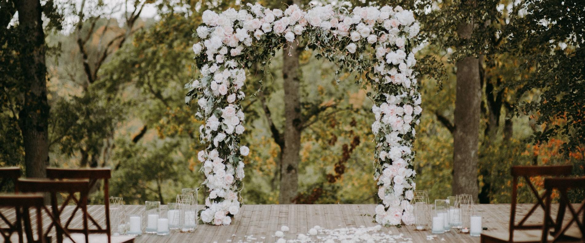 dace-haralds-by-miks-sels-weddings-197_6081-12cf5160bfc3ab645b83ed42a2cb3010.jpg