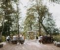 dace-haralds-by-miks-sels-weddings-245_2950-026207c1f243dd41ba994ea4f8ed6f87.jpg