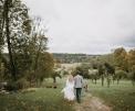 dace-haralds-by-miks-sels-weddings-623_3420-3aa398a2d62689fda4ec970fef152f54.jpg