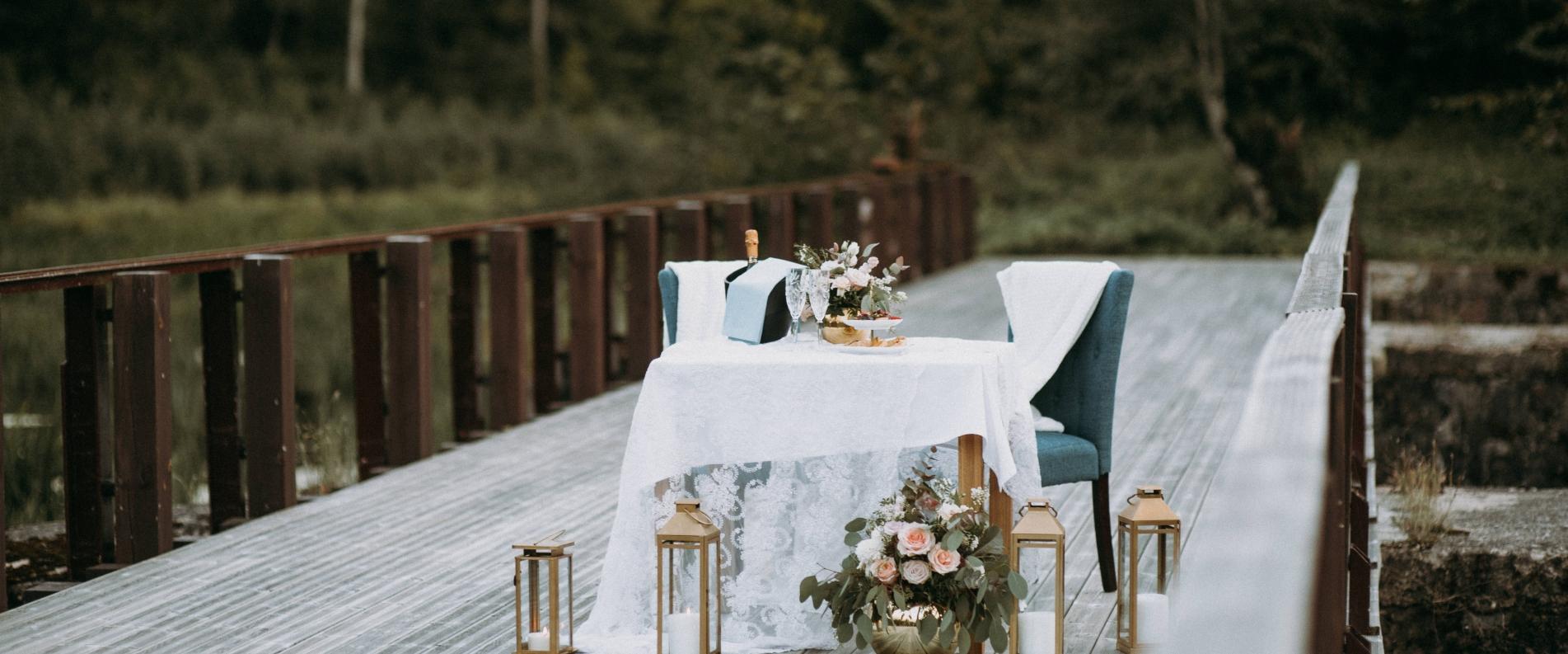 dace-haralds-by-miks-sels-weddings-627_5524-165df0b2e21c877a6e3bd34954909626.jpg