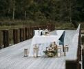 dace-haralds-by-miks-sels-weddings-627_5524-d7d8f6e8f7593d1d70998a0d502a955a.jpg