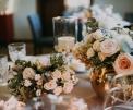 dace-haralds-by-miks-sels-weddings-699_9878-c241f88716bc7edfa540ea5dc9610ded.jpg