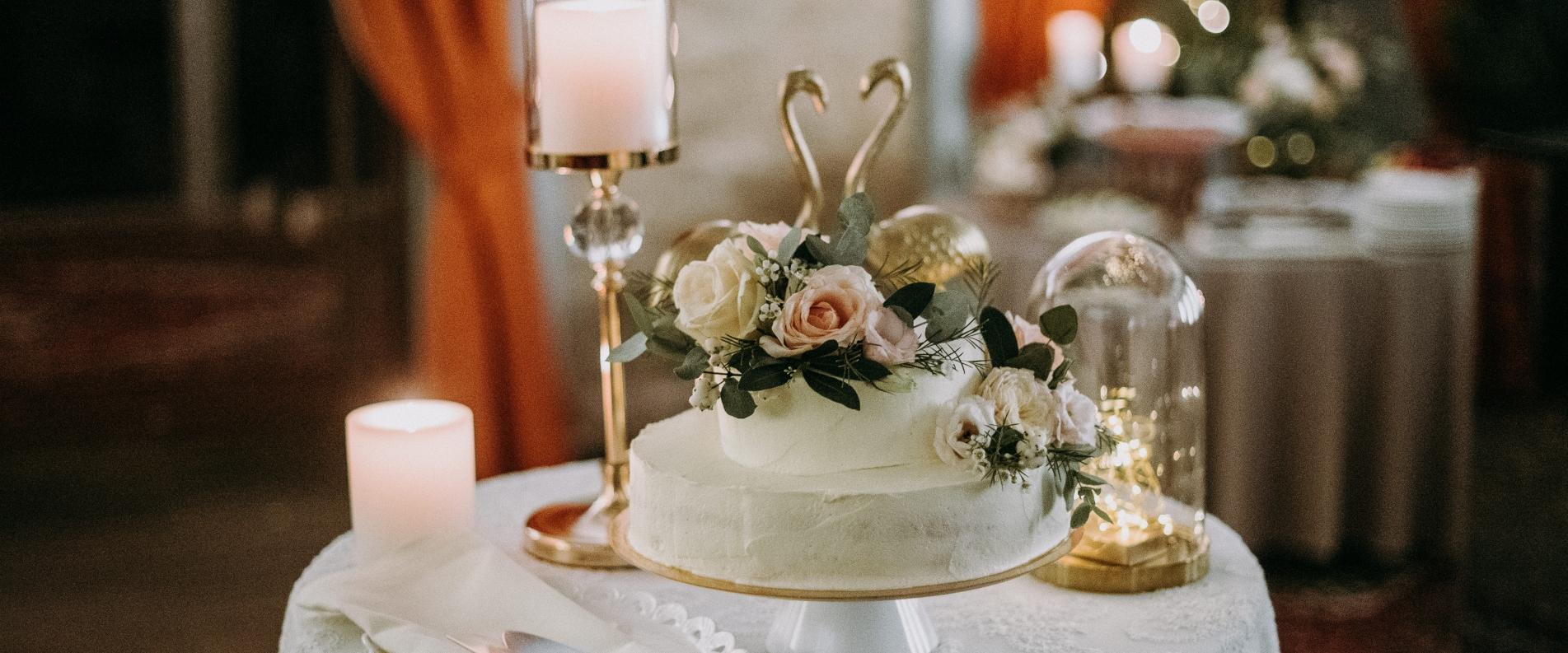 dace-haralds-by-miks-sels-weddings-853_5813-976e37bcd0b01f85116fdebec91384e9.jpg