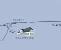 karte_2_7111-d6eef5d4d55c3557ab867ee7c9d7d999.jpg